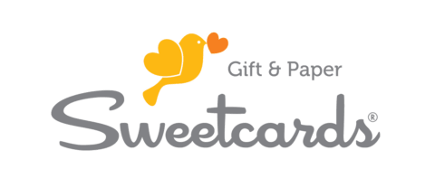 Sweetcards | Gift & Paper
