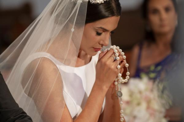 Casamento Thais e Benigno em Brasília
